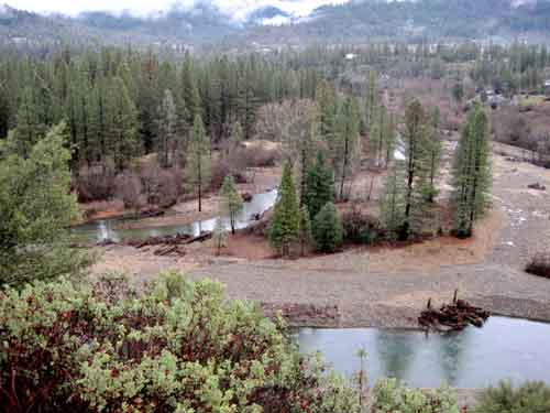 Trinity-River-Habitat-Restoration-Site