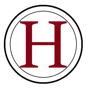 Circle-H-Logo-1