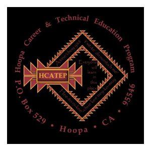 HCATEP Logo