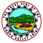 Hoopa Valley Tribe