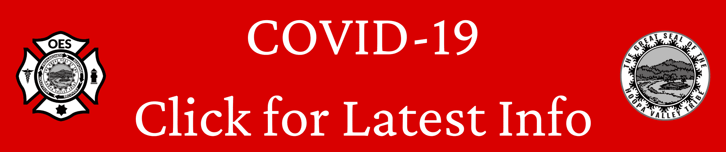 COVID-19-Click-for-Latest-Info